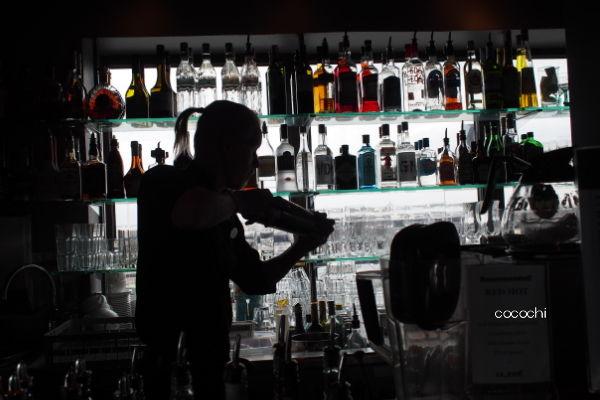 20140520_Socos Hotel Torni Atrlijee Bar 04